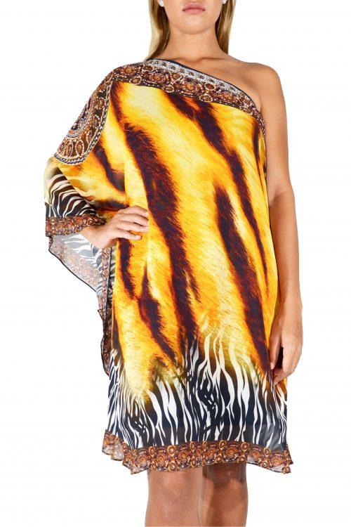 5-6621 TIGER