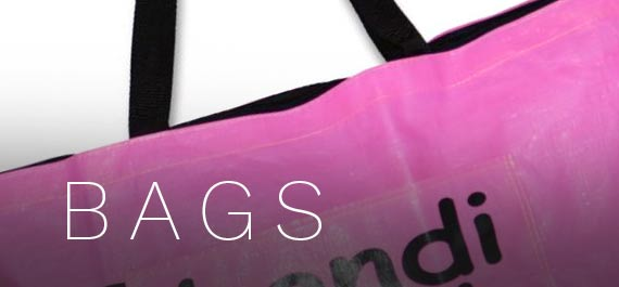 bondi-beach-bag-co-bags
