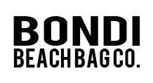 Bondi Beach Bag Co